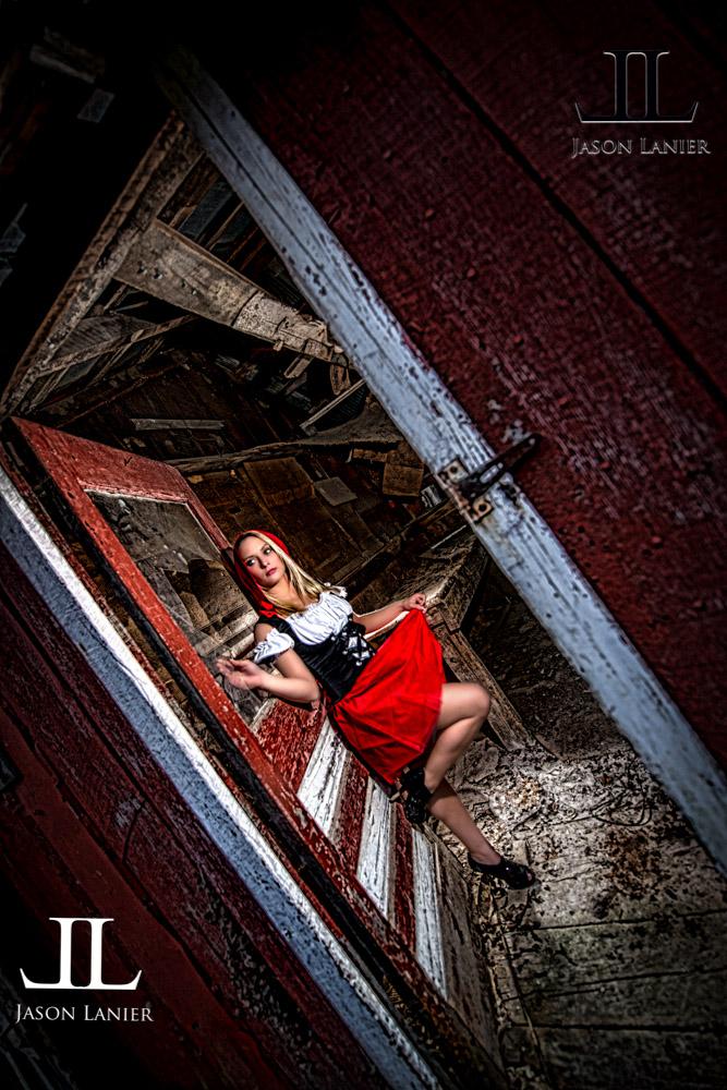 Jane Lew Abandoned Places Photography