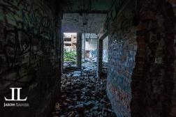 Abandoned Packard Motor Plant Detroit-31