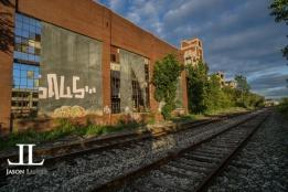 Abandoned Packard Motor Plant Detroit-56