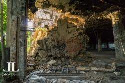 Abandoned Packard Motor Plant Detroit-62