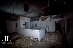 Abandoned Southwest Detroit Hospital-13