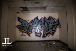 Abandoned Southwest Detroit Hospital-67