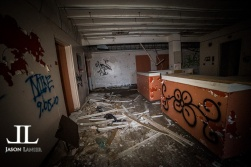 Abandoned Southwest Detroit Hospital-74